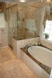 traditional bathroom tile design ideas fresh 50 traditional bathroom tile ideas ideas