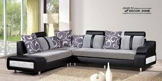 Impressive Charcoal Gray Sectional Sofa With Chaise Lounge Ashley
