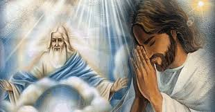 Vangelo di Gesù - Anno A Images?q=tbn:ANd9GcRrQaYR87fp1zy1BFB3Zbvg6VUrNlqlAglqVPb1ASw-i-xX_QOT