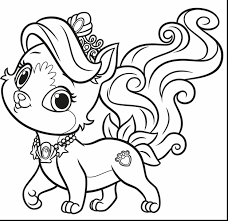 Guaranteed puppy colouring sheets cute pages 12020 3607. Cute Baby Dog Coloring Pages Page 1 Line 17qq Com