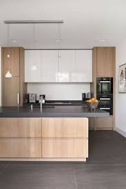 modern kitchen ideas 2016. 40 Amazing Modern Kitchens Makes You Want To Have Kitchen Ideas 2016