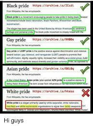 Free asian gay lesbian
