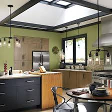 kichler circolo chandelier best chandeliers images on dining room lighting intended for awesome household lighting chandeliers kichler lighting circolo 3
