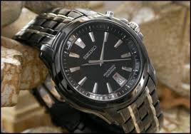 best black dial watches for men under 100