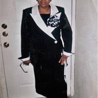 Beulah Hancock Obituary - Houston, Texas | Legacy.com
