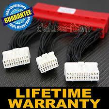 obd1 wiring harness simple wiring diagram obd2a to obd1 convert ecu jumper conversion wire harness for honda obd1 wiring harness plugs image