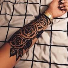 46 Best Tattoos images | Tattoos, Sleeve tattoos, Body art tattoos