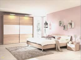 Wandfarbe Schlafzimmer Trend Wohndesign