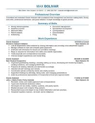 resume resume maker professional ultimate resume online online how