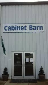 The Cabinet Barn 2 (@cabinetbarn2) | Twitter