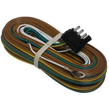 wishbone trailer wiring harness wishbone image wishbone 4 way trailer wiring harness wishbone on wishbone trailer wiring harness