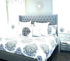 gray bedroom walls with brown furniture black and gray bedrooms blue and black bedroom ideas navy gray bedroom walls