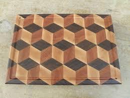 Cutting Board Patterns Simple 488d Cutting Board 48