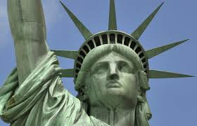 essay on liberty photo essay new york liberty vs chicago sky swish  lady liberty essay narrative essay lady liberty the atlantic