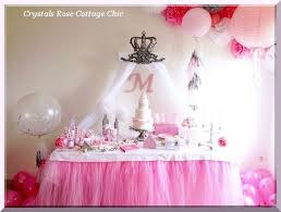 Princess Party Decoration Princess Party Wall Decorations Princess Party Wall Decorations