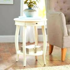 better homes and gardens accent table better homes and gardens end table awesome gorgeous round with better homes and gardens accent