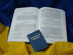 Розгляд звернень громадян – важливий напрям роботи Білокуракинського відділу Старобільської місцевої прокуратури