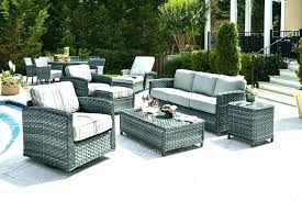 texas star patio furniture star patio furniture star patio furniture patio furniture star patio table star