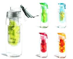 what is an infuser water bottle view larger photo email fruit infuser water bottle recipes uk