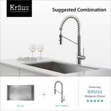 Grohe Kitchen Faucet Parts Grohe Kitchen Faucets Repair Manual Home Design Ideas