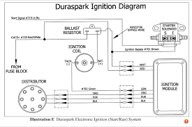 2 wire harness ignition 2 wiring diagrams online