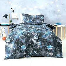 target california king bedding sets twin flannel duvet cover what goes in a galactic quilt set