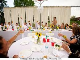 Jess U0026 Edu0027s Boho Backyard Wedding  Noubacomau  Jess U0026 Edu0027s Backyard Wedding Diy