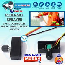 Inframerah digunakan untuk komunikasi jarak dekat, seperti pada remote tv. Shopee Indonesia Jual Beli Di Ponsel Dan Online