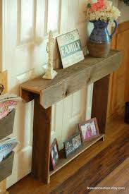 table for entryway. Small Console Tables Entryway Skinny Sofa Table Best Narrow Entry Ideas On Pinterest Beautiful Photo Concept For