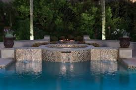 Designer Pools And Spas Jamestown Ny Home Elements And Style Most Marvelous Swimming Pool