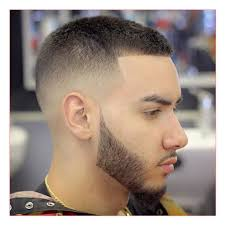 Mo Hock Hair Style black men haircut plus mohawk haircut styles for men all in men 8200 by stevesalt.us