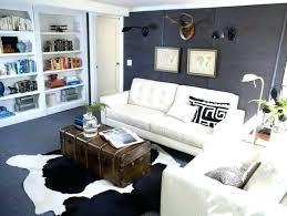 idea cowhide rug living room or cowhide rug decorating ideas cowhide rug living room ideas cowhide