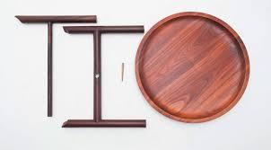 mexico furniture. Territorio Creativo/ Inédito Design Week México 2016 Mexico Furniture
