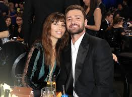 Still married to his wife jessica biel? Justin Timberlake Recalls The Adorable Way He First Met Wife Jessica Biel Access