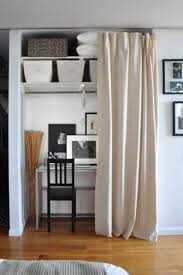 Home office nook Kitchen Home Office Nook Fustany 40 Photos Of Home Office Nooks To Greatly Inspire You