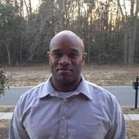 Terrence Flowers - Mechanic - DoD | LinkedIn