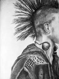 conformity nonconformity teen opinion essay teen ink conformity nonconformity