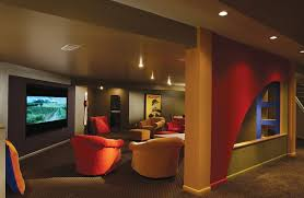 cool basement ideas for kids. Cool Basement Ideas For Kids Home Design Pictures