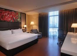 Lima Bedroom Furniture Hilton Garden Inn Lima Surco Peru Hotel