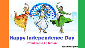 essay on independence day hindi essay on independence day