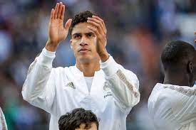 ريال مدريد: غياب فاران وعودة محتملة لهازارد