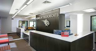 high school office. Wonderful School Welcome To Western Dubuque High School And Office