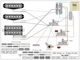 hss wiring diagram carlplant new wiring diagrams hss wiring diagram coil split stratocaster wiring diagram 3 way switch new hss strat for coil split using of