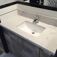 Bathroom Remodel San Francisco Awesome Kitchensync 48 Reviews Interior Design 48 Church St Noe