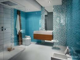 Bagni Esterni In Legno : Faretti pavimento per interni e lampade a raso o