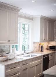 home interior white sparkle countertops unique kitchen countertop ideas with cabinets best formica kitchen