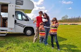 Rv Insurance Quote Simple RV Insurance Quotes Shouldn't Be Hard To Find Insurance Quote Deals