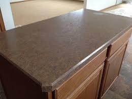 Kitchen Countertop Sheets Gray Laminate Countertop Lamination