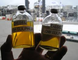 low sulfur deisel fuel for thought todays truckingtodays trucking