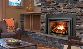 the e33 gas fireplace insert